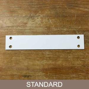adaptateur-volet-pvc-blanc-standard