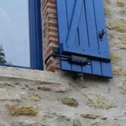 galerie-photo-volet-bois-19