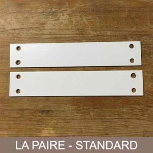 adaptateur-volet-blanc-paire-standard-v2