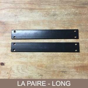 adaptateur-volet-noir-paire-standard-v2