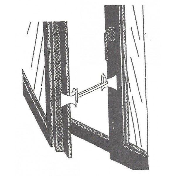 entrebailleur-fenetre-porte-fenetre-4
