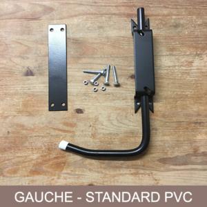 gauche-standard-pvc-2