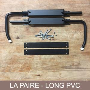 la-paire-long-pvc-2