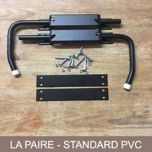 la-paire-standard-pvc-2