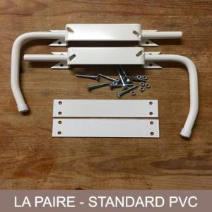 la-paire-standard-pvc